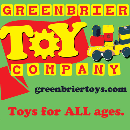 GreenbrierToyCompanyLOGO4