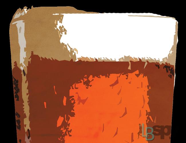 beergraphicsml