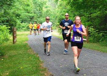 jackson half marathon