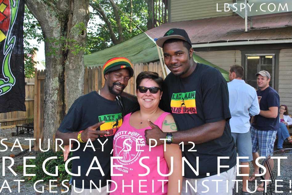 reggae fest lbspy
