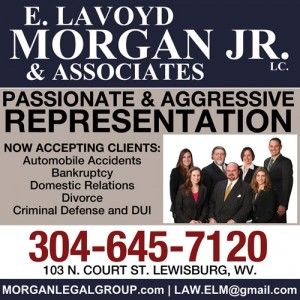 E Lavoyd Morgan Jr & Associates