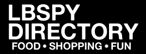 lbspy directory