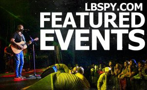 lbspy-featured-events-music