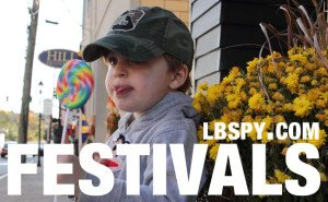 lbspy-festivals