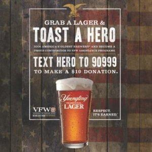 American Beer Co
