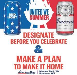 American Beer 2016