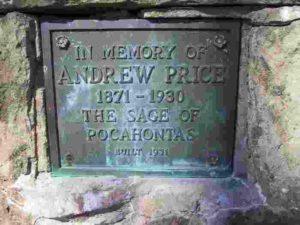 andrew-price