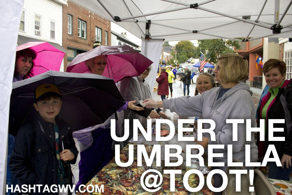 under-the-umbrella-at-toot-2