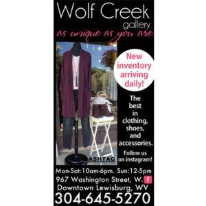 wolf-creek-gallery-lewisburg-wv