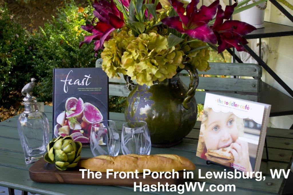 front-porch-lewisburg wv