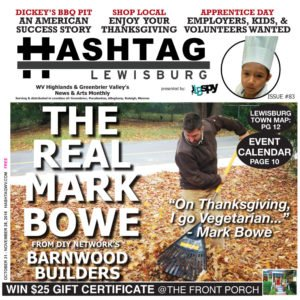 hashtag-83-cover-november-2016