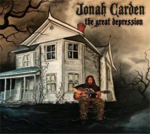 jonah-carden