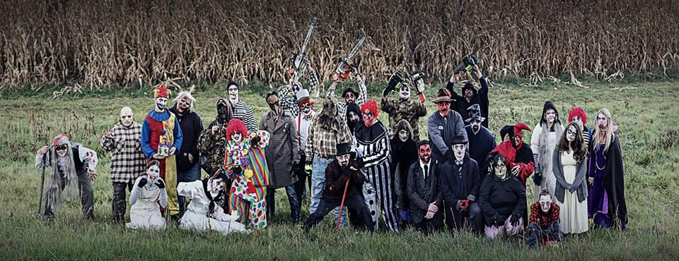 millers-nightmare-haunted-farm