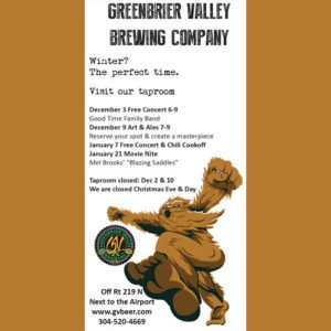 greenbrier-valley-brewing-company-2016