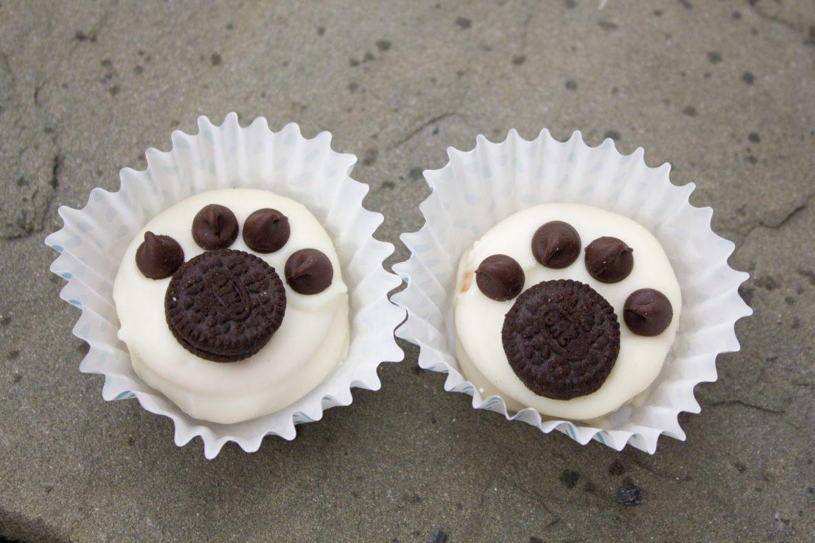 Sat April 8 Chocolate Festival Walkabout Hashtag Lewisburg Wv