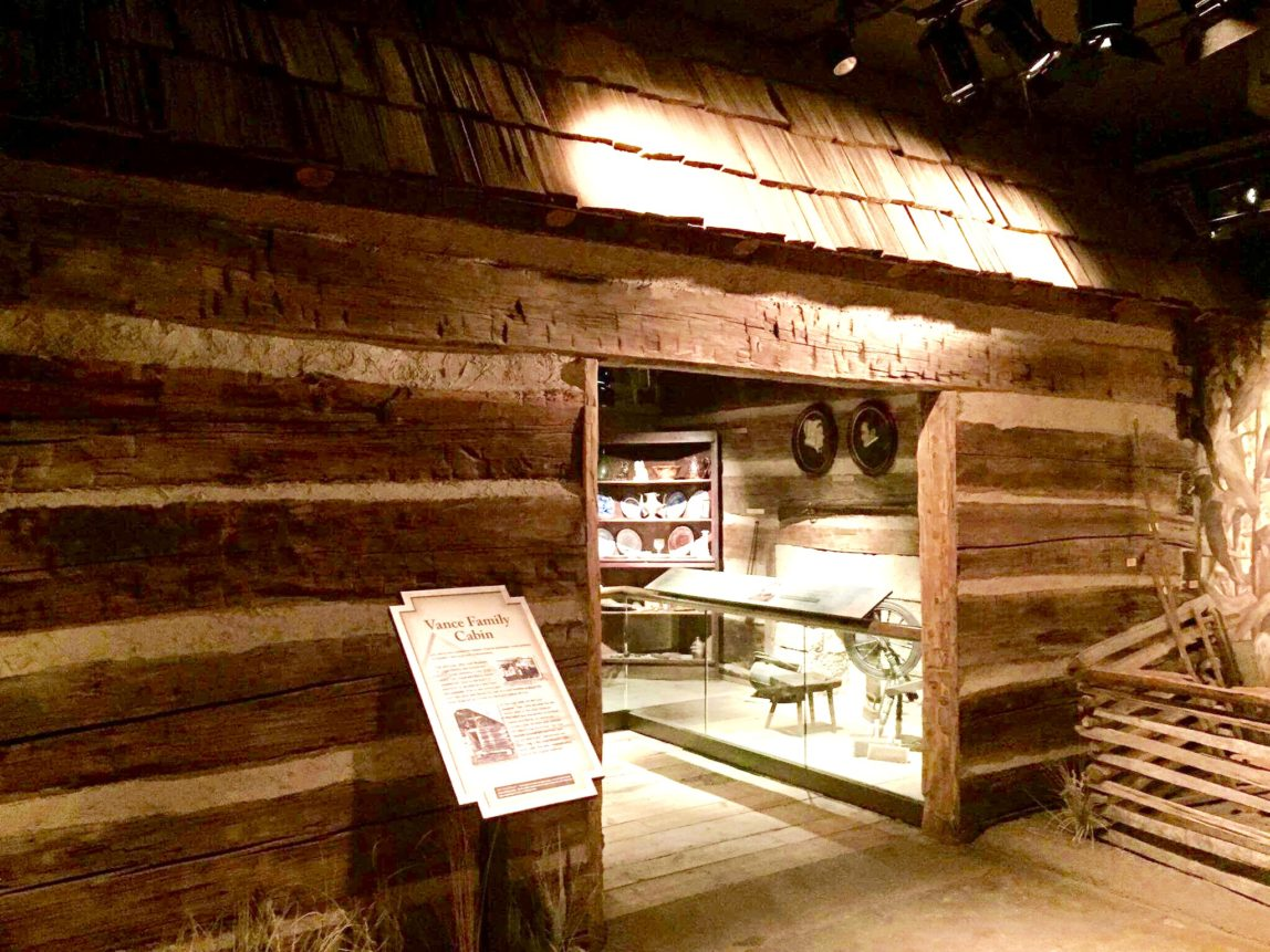 Our Way Of Life In West Virginia Is Quickly Becoming History. A History  That Will Someday Be Retold At The West Virginia State Museum At The  Culture Center ...